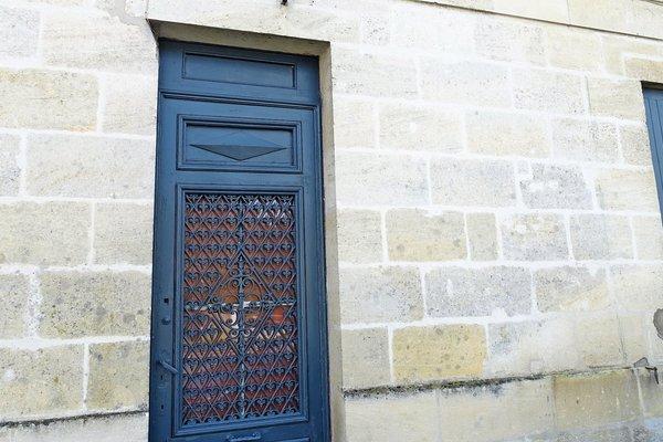 ST-MÉDARD-EN-JALLES - Annonce maison à vendre