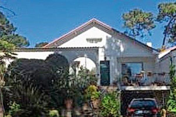 LA BAULE - Annonce Maison à vendre