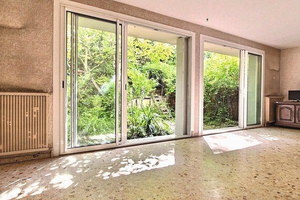 TOULOUSE - Annonce Maison à vendre7 pièces - 160 m²