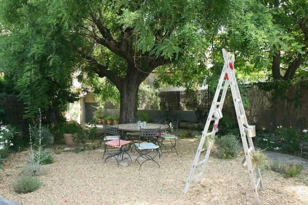 UZÈS - Annonce Maison à vendre6 pièces - 140 m²