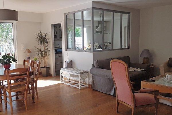 PORNICHET - Annonce Maison à vendre5 pièces - 145 m²