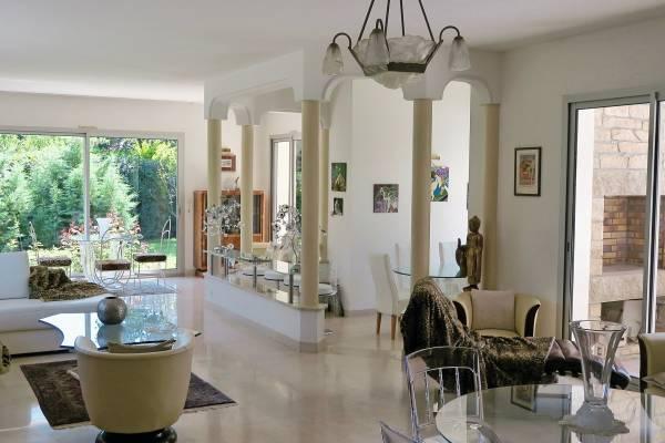 GUÉRANDE - Annonce Maison à vendre8 pièces - 250 m²