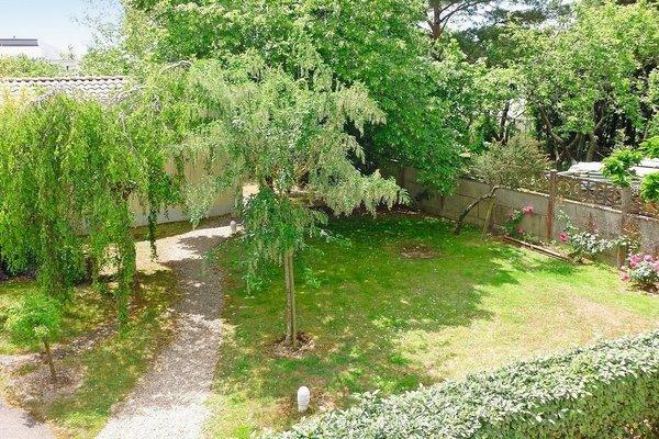 LA BAULE - Annonce Appartement à vendre2 pièces - 50 m²