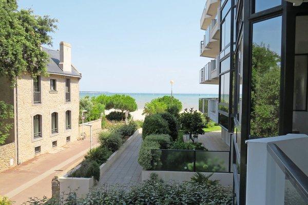 LA BAULE - Annonce Appartement à vendre4 pièces - 81 m²