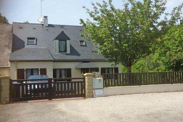 ST-MARC-SUR-MER - Annonce Maison à vendre6 pièces - 140 m²