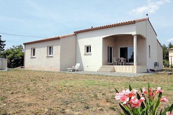 LES VANS - Annonce Maison à vendre4 pièces - 92 m²