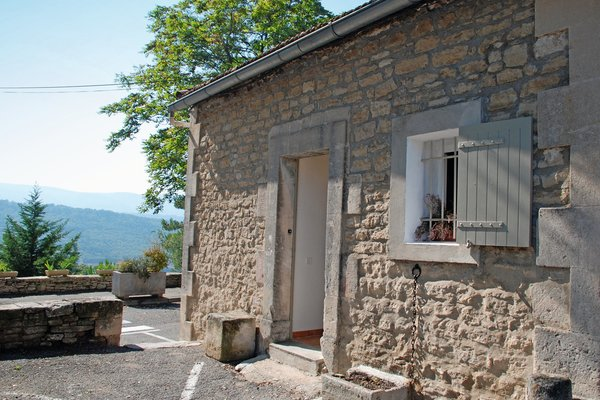 GOULT - Advertisement House for sale4 rooms - 75 m²