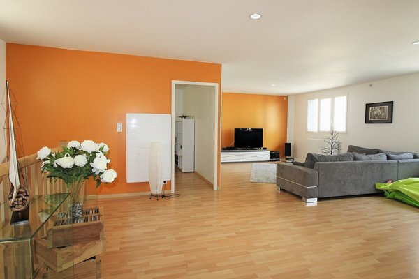 BIARRITZ - Advertisement House for sale 5 rooms - 170 m²