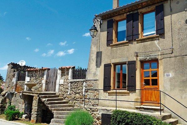 PLATS - Annonce Maison à vendre3 pièces - 68 m²