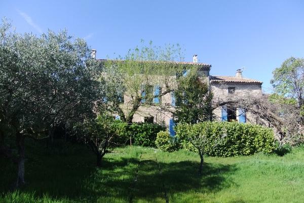 CARPENTRAS - Annonce maison à vendre