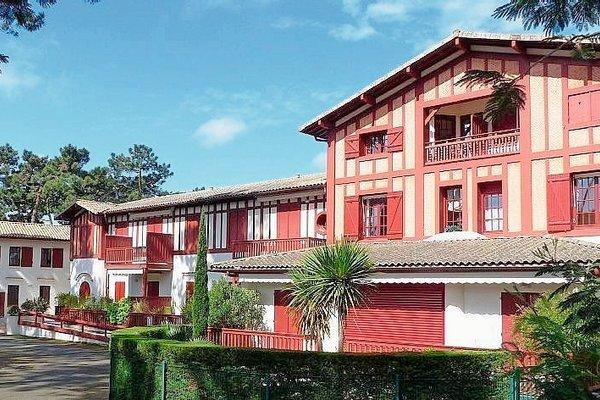 ARCACHON - Annonce Appartement à vendre3 pièces - 58 m²