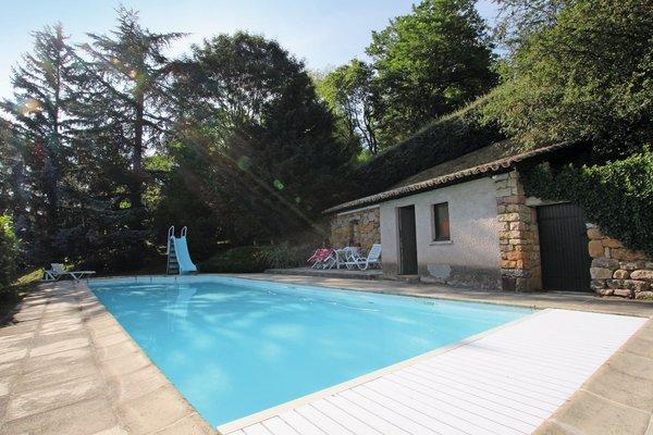 LIMONEST - Annonce Maison à vendre9 pièces - 340 m²