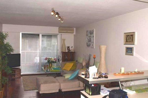 MENTON - Annonce Appartement à vendre2 pièces - 60 m²