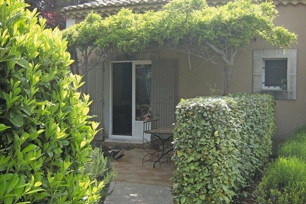 ST-RÉMY-DE-PROVENCE - Annonce Appartement à vendre3 pièces - 51 m²