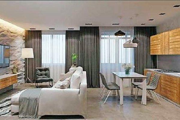 ST-RÉMY-DE-PROVENCE - Annonce Appartement à vendre3 pièces - 80 m²