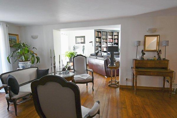 CARPENTRAS - Annonce Maison à vendre8 pièces - 280 m²