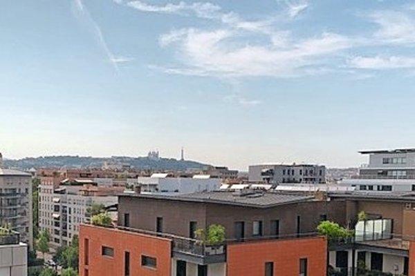 LYON  3EME - Annonce Appartement à vendre