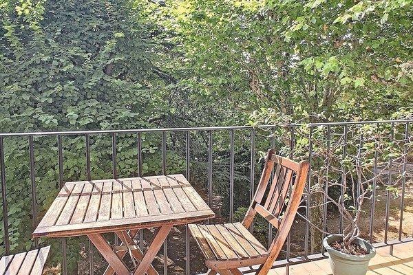 STE-FOY-LÈS-LYON - Annonce Appartement à vendre3 pièces - 74 m²
