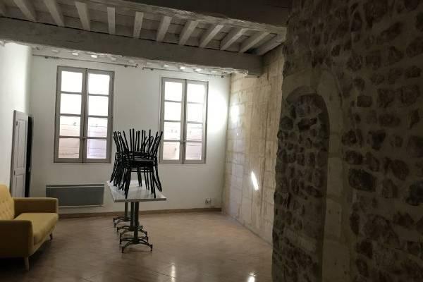 ARLES - Annonce Maison à vendre6 pièces - 140 m²