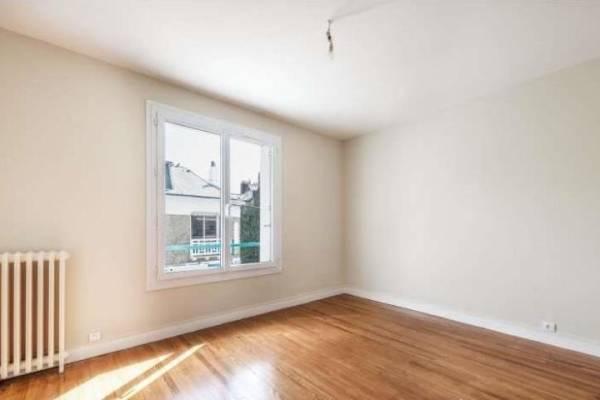 PORNICHET - Annonce appartement à vendre