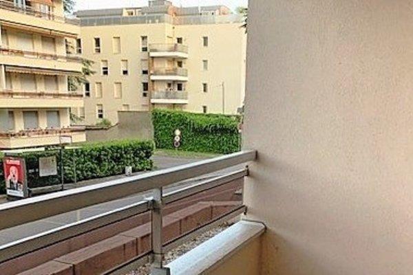 CALUIRE-ET-CUIRE - Annonce Appartement à vendre