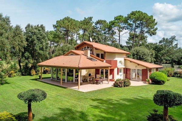 SOUSTONS - Annonce Maison à vendre
