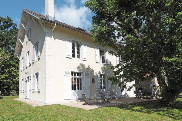 JOSSE - Annonce Maison à vendre