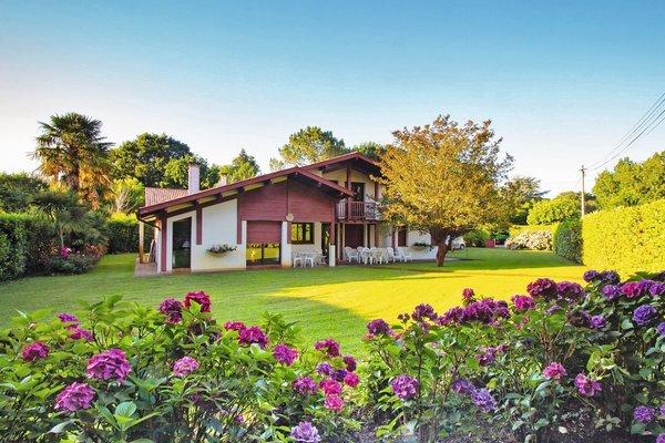 HOSSEGOR - Annonce Maison à vendre5 pièces - 180 m²
