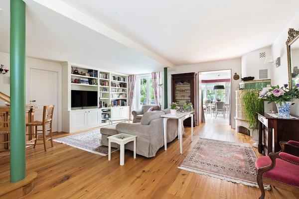 CAPBRETON - Annonce Maison à vendre