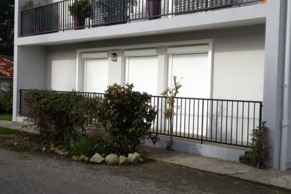 EYSINES - Annonce Bien à vendre13 pièces - 250 m²