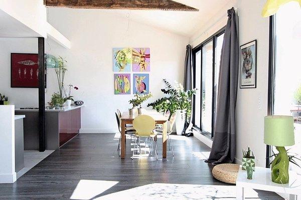 TALENCE - Annonce Maison à vendre5 pièces - 177 m²