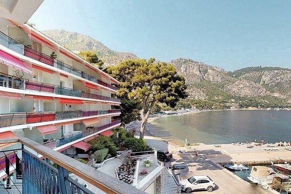 EZE - Annonce Appartement à vendre4 pièces - 120 m²