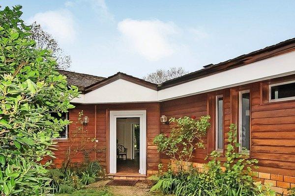 ST-VALLIER-DE-THIEY - Annonce Maison à vendre7 pièces - 345 m²