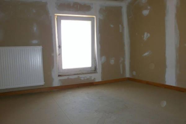 CABRESPINE - Annonce maison à vendre