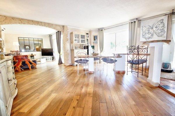 EZE - Annonce Appartement à vendre4 pièces - 11925 m²