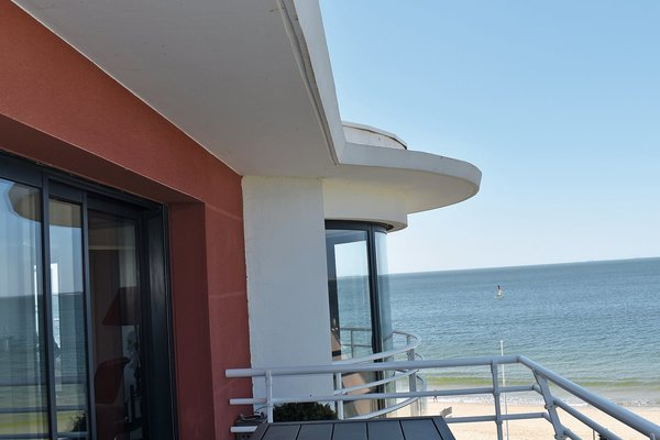 LA BAULE - Annonce Appartement à vendre4 pièces - 125 m²