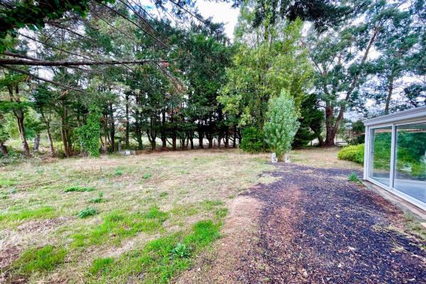 ST AIGNAN GRANDLIEU - Annonce maison à vendre