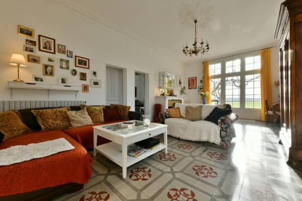 ANDUZE - Annonce Maison à vendre11 pièces - 305 m²
