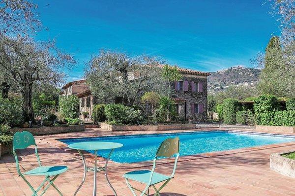 PEYMEINADE - Annonce Maison à vendre11 pièces - 300 m²