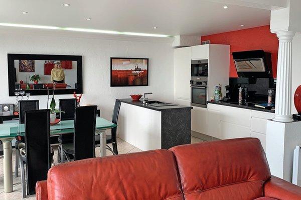 LA BAULE - Annonce Appartement à vendre3 pièces - 80 m²