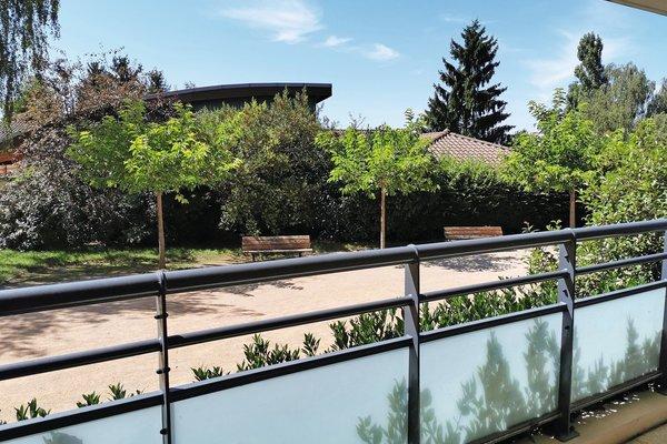 ST MARCEL - Annonce Appartement à vendre4 pièces - 74 m²