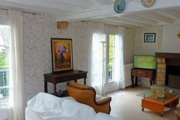 ST-MARC-SUR-MER - Annonce Maison à vendre10 pièces - 250 m²