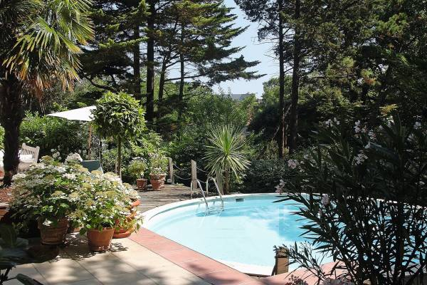 LA BAULE - Annonce Maison à vendre12 pièces - 420 m²