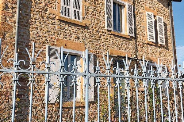 JASSANS-RIOTTIER - Annonce Maison à vendre6 pièces - 142 m²