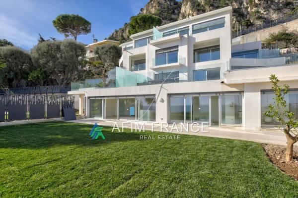 CAP-D'AIL - Annonce Appartement à vendre2 pièces - 73 m²