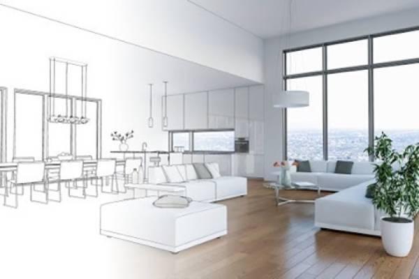 PARIS 13EME - Annonce Appartement à vendre4 pièces - 76 m²