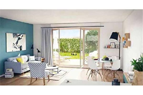 DUNKERQUE - Annonce Maison à vendre4 pièces - 85 m²