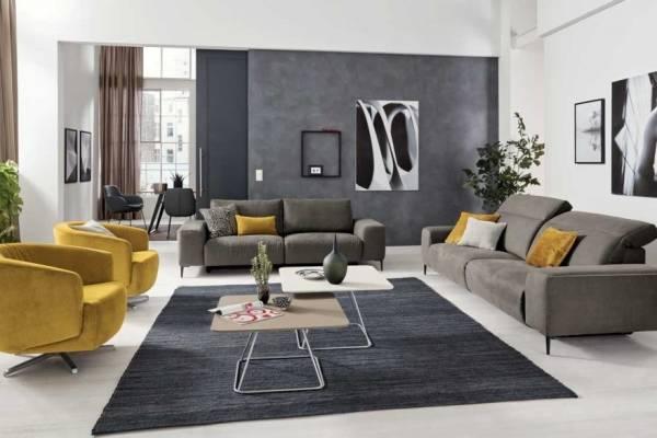 GARCHES - Annonce Appartement à vendre5 pièces - 119 m²