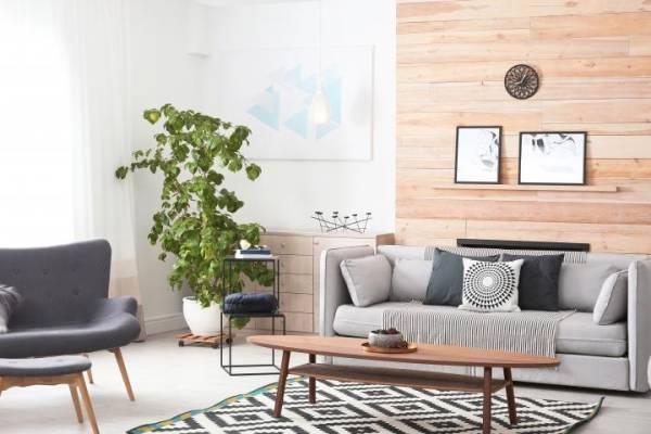 RUEIL MALMAISON - Annonce Appartement à vendre5 pièces - 107 m²