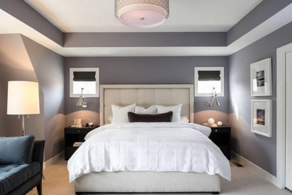CLAMART - Annonce Appartement à vendre5 pièces - 115 m²